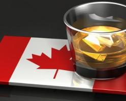 Алкоголь и Канада: культура и статистика