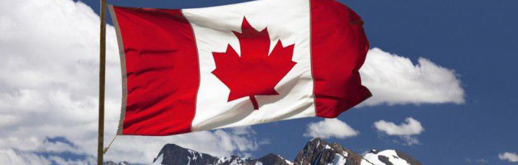 Программа Atlantic Immigration Pilot Program в Канаду расширяется