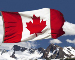 Пилотная программа иммиграции в Атлантическую Канаду