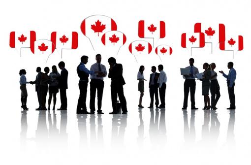Как открыть бизнес в Канаде иностранцу или иммигранту?