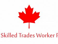 Список специальностей для иммиграции в Канаду (иммиграция через работу)