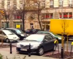 #1 КАНАДА | Прохождение медицины в Варшаве