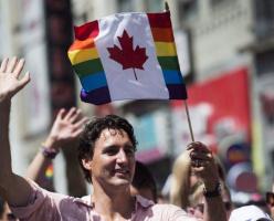 Самые удачные и провальные шаги канадских политиков в 2017