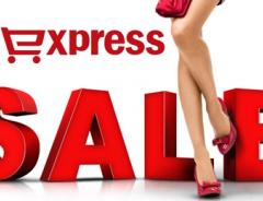 AliExpress запустил раздел «Халява», включая Канаду