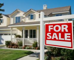 Лучшие города Канады для покупки недвижимости
