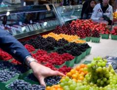 Где купить продукты в Ванкувере
