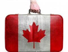 Как подготовиться к переезду в Канаду?