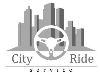 "City Ride Service - ""Пьяное Такси"""