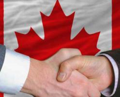 Квебек приглашает 1900 инвесторов-иммигрантов