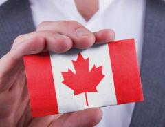 25 лучших мест для работы в Канаде