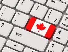 Работа в Канаде: способы дополнительного заработка