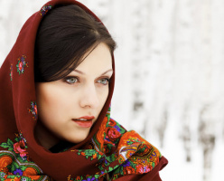Девушки в Канаде: 7 главных преимуществ славянских девушек перед североамериканскими