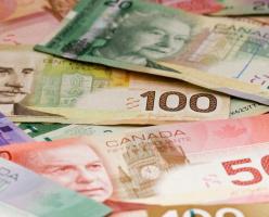 Министр финансов Канады считает, что банкнотам не хватает женских лиц