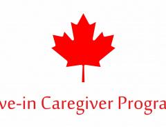 Иммиграция в Канаду через работу няней или сиделкой