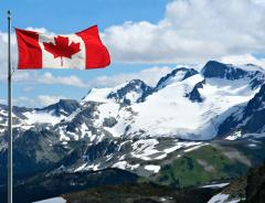ОФИЦИАЛЬНО: Пилотная программа иммиграции в Атлантическую Канаду началась