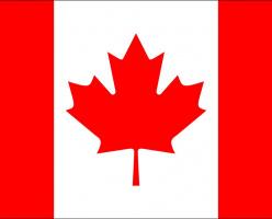 Особенности Канады: 18 вещей, которые никогда не появятся в других странах