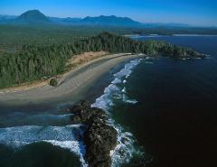 25 ответов на вопрос «Чем заняться на острове Ванкувер?»