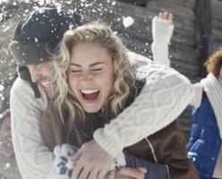 12 идей для зимнего свидания в Ванкувере