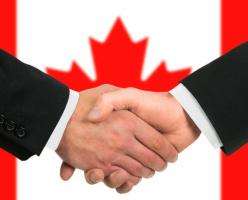 Лучшие и худшие города для работы в Канаде в 2018