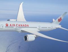 Новые правила въезда в Канаду вступили в силу. Что нужно делать?