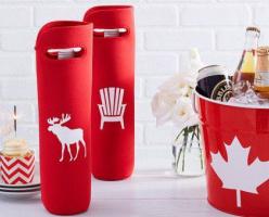 Что дарить канадцам и американцам на праздники?