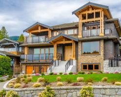 BC Housing соберёт данные об иностранных домовладельцах