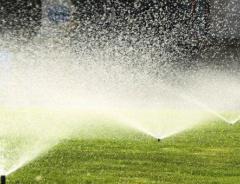 В Ванкувере вводят новые ограничения на использование воды