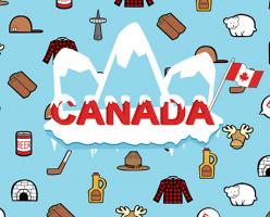15 стереотипов о канадцах, которые являются правдой