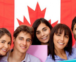 Изменения в иммиграционной политике Канады будут выгодны иностранным студентам и семьям