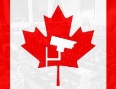 Канада активно работает над мощным кибероружием