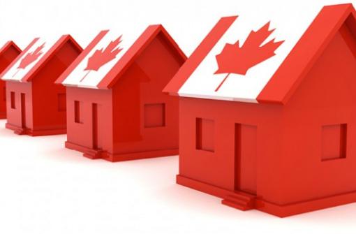 Ипотека в Канаде: ответы на часто задаваемые вопросы