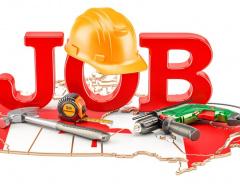 Работа в Канаде: зарплаты, лучшие профессии и как устроиться
