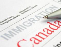 Крупнейшая иммиграционная махинация в Канаде или история о массовой депортации иммигрантов-мошенников