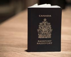 Вопросы в экзамене на канадское гражданство: 10 «очень канадских» вопросов
