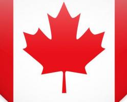 Канада выделит $120 миллионов на помощь голодающим странам