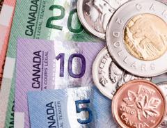 Зарплаты в Ванкувере: Либералы Британской Колумбии подумывают об увеличении минимальной зарплаты