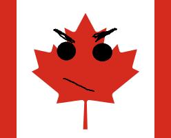 О важности жалоб в Канаде