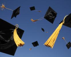 10 советов выпускникам, переезжающим в Канаду