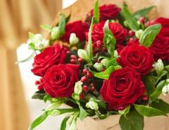 19 мест, в которых можно купить цветы в Ванкувере