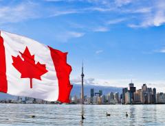 Лидеры Атлантической Канады объявили о новой иммиграционной стратегии, разработанной с федеральными властями