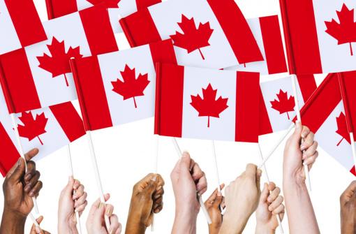 Остаться в Канаде нелегально: каковы последствия?