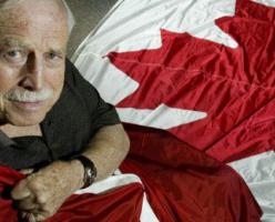 Канада вошла в список лучших стран для проживания на пенсии
