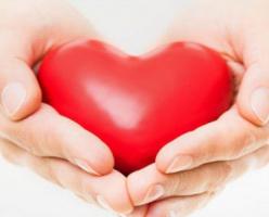 Канада заняла 3-е место в рейтинге стран по благотворительности
