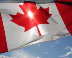 Канада избавилась от бумажных деклараций в аэропортах
