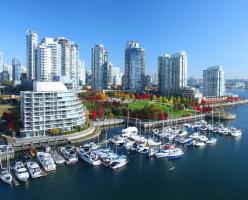 Где в Ванкувере можно дёшево купить дом