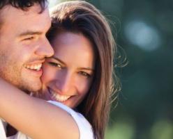 Выйти замуж за канадца как способ иммиграции или супружеское спонсорство