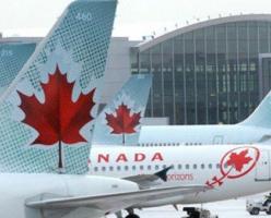 Почему иммигранты уезжают из Канады?