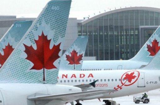 Как сэкономить на заказе отпуска больше $1000 в Канаде и США
