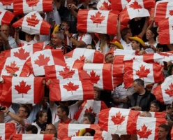 Статистика: иммигранты зарабатывают больше канадцев