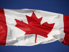 Следующие этапы изменения иммиграционной политики Канады